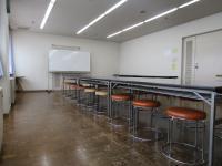 第1美術工芸室